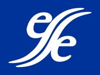 ESSE-logo-200